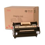 Xerox 108R00591 Drum kit, 30K pages