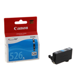 Canon CLI-526 C ink cartridge Original Cyan 1 pc(s)