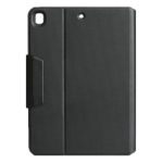 "Griffin SnapBook 9.7"" Folio Black"