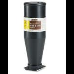 Lanier 117-0184 Toner black, 1,200gr