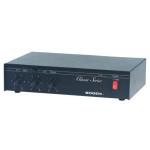 Bogen C10 home Wired Black audio amplifier