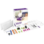 LittleBits Rule Your Room Kit - English
