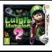 Nintendo Luigi's Mansion 2: Dark Moon - 3DS