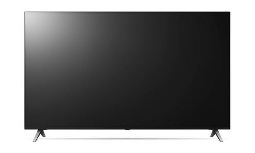 LG 65SM8500 165.1 cm (65