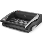 GBC A20 BINDING MACHINE