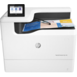 HP PageWide Enterprise Color 765dn inkjet printer 2400 x 1200 DPI A4