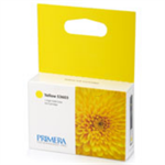 PRIMERA 53603 Ink cartridge yellow, 7ml 053603