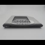 Origin Storage 256GB MLC SSD ProBook 63/64XX 2.5in SATA 2ND/UPGRADE BAY