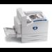 Xerox 097S03220 duplex unit