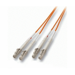 IBM LC-LC, 5m fibre optic cable