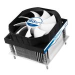 ARCTIC Alpine 20 Plus CO - Intel CPU Cooler for Servers