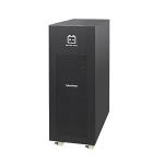 CyberPower BPSE240V47AOA UPS battery Sealed Lead Acid (VRLA) 12 V 9 Ah