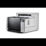 Kodak i4650 Scanner ADF scanner 600 x 600DPI A3 Black,White