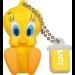 Emtec 8GB LT Tweety