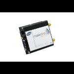 Lantronix M100G002S radiofrequentie (RF)-modem RS-232/USB