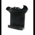 Getac GDVMGC Car Passive holder Black holder
