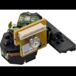 Sony Optical Device KSS-213C/C2RP