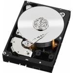 Western Digital Red 2TB 2000GB Serial ATA III internal hard drive
