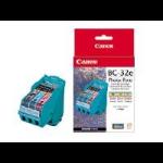 Canon Fotocartridge BC-32E kleur Original
