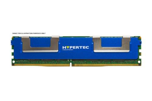 Hypertec 90Y3109-HY memory module 8 GB DDR3 1600 MHz