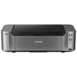 Canon PIXMA PRO-100S Inkjet 4800 x 2400DPI Wi-Fi Black,Grey photo printer