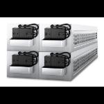 APC GVMMBTU UPS battery Sealed Lead Acid (VRLA)