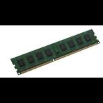 PNY 4GB DDR3 1600MHz 4GB DDR3 1600MHz memory module
