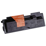 KYOCERA 1T02BX0EU0 (TK-17) Toner black, 6K pages