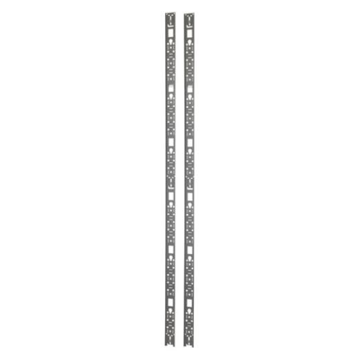 APC AR7511 rack accessory Adjustable shelf