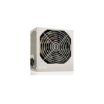 FSP/Fortron FSP250-60HHN 85+ 250W ATX Grey power supply unit