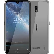Nokia 2.2 14.5 cm 5.71