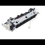 HP RM1-4431 fuser