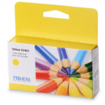 PRIMERA 053463 Ink cartridge yellow, 34ml