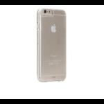 "Case-mate CM031388 4.7"" Mobile phone cover Transparent mobile phone case"