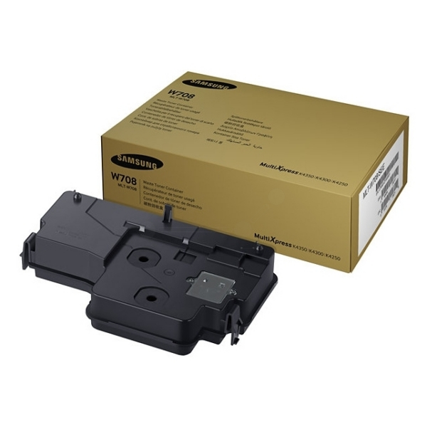 Samsung MLT-W708/SEE (W708) Toner waste box, 100K pages