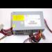 Fujitsu S26113-E523-V70 power supply unit
