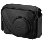 Canon DCC-1620 Holster Black