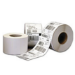 """Wasp WPL305 2.25"""" x 1.25"""" Thermal Transfer Labels, 4 rolls"""