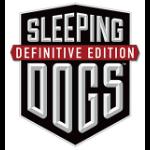 Feral Sleeping Dogs Definitive Edition Mac Basic+DLC Mac video game