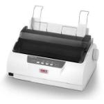 OKI MICROLINE 1120 dot matrix printer 375 cps 240 x 216 DPI