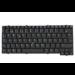 HP Keyboard Russian HP nc4400/tc4400