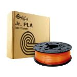 XYZprinting RFPLCXEU07B Polylactic acid (PLA) Orange 600g
