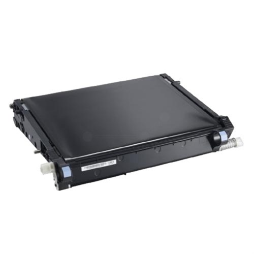 DELL 593-BBEL (W8W01) Service-Kit, 100K pages