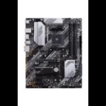 ASUS PRIME B550-PLUS AMD B550 Socket AM4 ATX