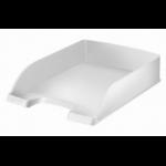 Leitz 52540004 desk tray/organizer Polystyrene White