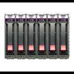 """Hewlett Packard Enterprise R0Q71A internal hard drive 3.5"""" 12000 GB SAS"""