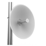 Cambium Networks ePMP Force 300-25 (EU) network antenna 25 dBi MIMO directional antenna