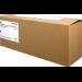 Konica Minolta A6WT00H (TNP-41) Toner black, 10K pages @ 5% coverage