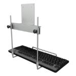 Dataflex Viewmate toetsenbordhouder - optie 592