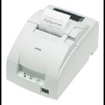 Epson C31C517603 Matriz de punto POS / impresora móvil